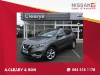 1.5 Diesel SV with Safety Pack **Low Mileage**