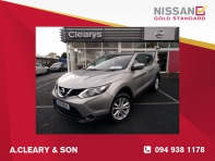 1.5 Diesel SV with Safety Pack **Full Service History**