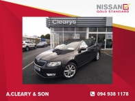 Style 2.0 TDI 150HP DSG Automatic **1 Owner**