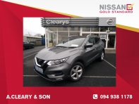 1.2 Petrol SV with Safety Pack CVT Automatic
