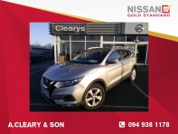1.2 Petrol SV with Safety Shield CVT Automatic **Low Mileage**