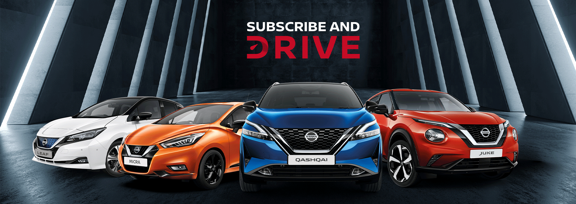 212 SUBSCRIBE AND DRIVE OFFER