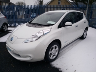 EV SV 6kW Charger **€5,000 Scrappage**