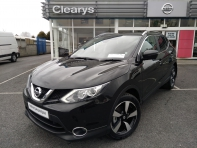 1.5 Diesel SV Premium **Leather Interior**