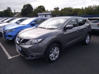 1.5 Diesel SV with Safety Pack ***Full Service History***