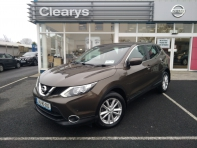 1.6 Diesel SV with Safety Pack CVT **Automatic**