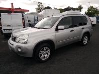 SE 2.0 Diesel 150BHP Van ** DOE 06/20 ** TAX 05/20 **